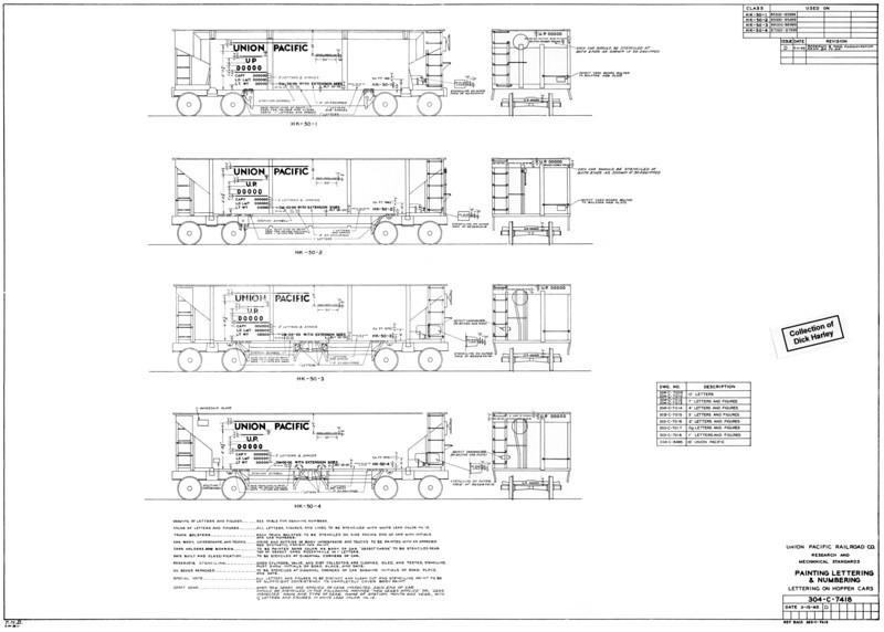 HK-50-x 304-C-7418 D 9-'43
