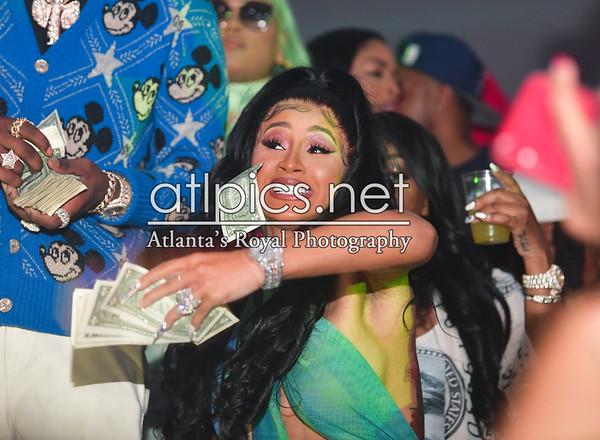 QC Million Dollar Bowl
