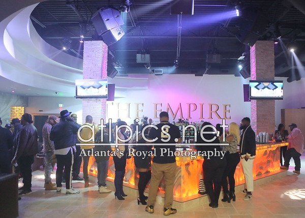 3b1f6f9c06ff3 1.26.18 THE EMPIRE Friday Nights Brought to you By The Empire ...