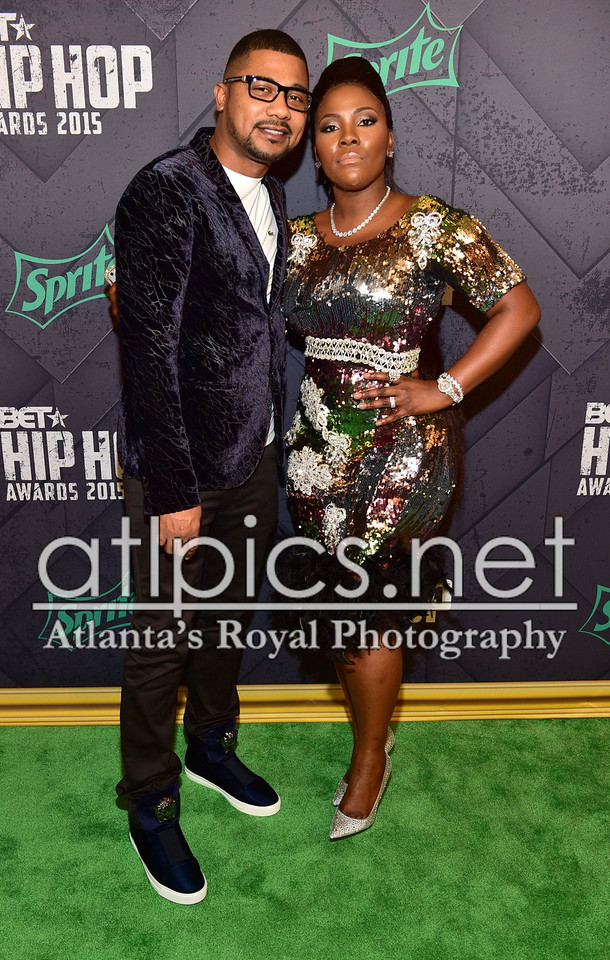 Purchase your ATLpic free of watermark HERE!! Don't see your ATLpic? request it today!! photos@atlpics.net (404)343-6356