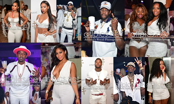 5.13.16 MR RUGS ALL WHITE Du0027USSE AFFAIR AT PRIVE   ATLANTASROYALPHOTOGRAPHY