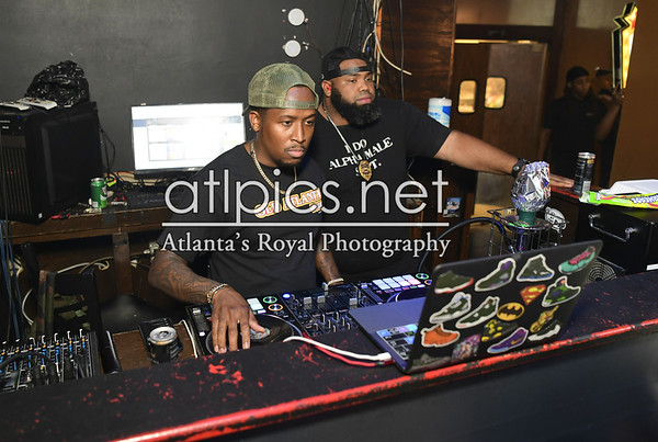 """""""Purchase your ATLpic here without the watermark! Don't see your ATLpic? Request it today!! Photos@atlpics.net or call us (404) 343-6356"""