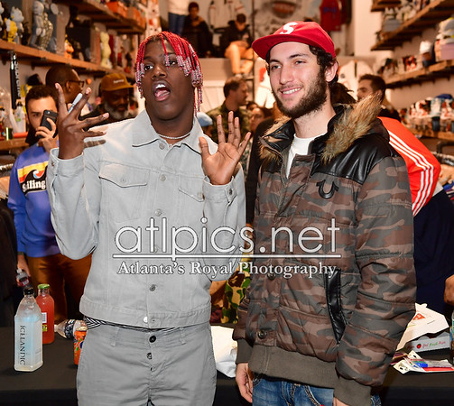 Celebrity sighting lil yachty meet and greet atlantasroyalphotography purchase your atlpic here without the watermark dont see your atlpic request m4hsunfo