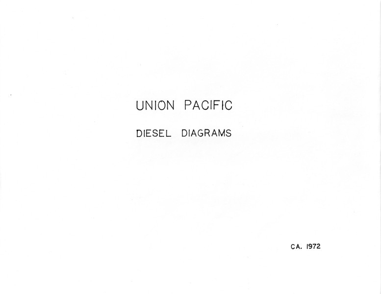 Title page of 1976 book.