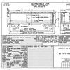 A-50-2 diag F-1-2 1943