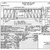 A-50-6 diag F-1-7 1943
