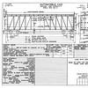 A-50-4 diag F-1-3 1943