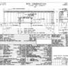 BC-50-5 diag F-4-5 1979
