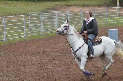 UP Cowboy Sunday speed 094