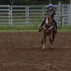 UP Cowboy Sunday speed 015