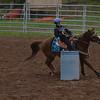 UP Cowboy Sunday speed 002
