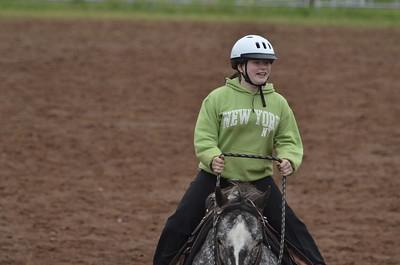 UP Cowboy Sunday speed 028
