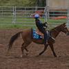 UP Cowboy Sunday speed 001