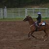 UP Cowboy Sunday speed 006