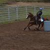 UP Cowboy Sunday speed 007