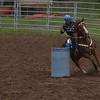 UP Cowboy Sunday speed 004