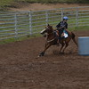 UP Cowboy Sunday speed 008