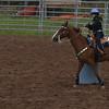 UP Cowboy Sunday speed 005