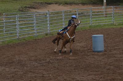 UP Cowboy Sunday speed 009