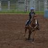 UP Cowboy Sunday speed 016