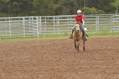 UP Cowboy Sunday speed 714