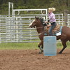 UP Cowboy Sunday speed 761