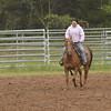 UP Cowboy Sunday speed 779