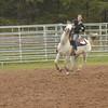 UP Cowboy Sunday speed 775