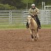 UP Cowboy Sunday speed 768