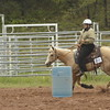 UP Cowboy Sunday speed 766
