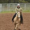 UP Cowboy Sunday speed 769