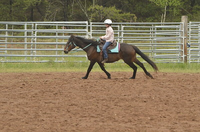 UP Cowboy Sunday speed 674