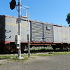 UP 9149 class B-50-25 at CRM in Golden, CO.<br /> A-end, left side.<br /> July 2012.