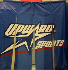 UPWARD 2015