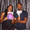 2016 UPenn New Student Orientation Black Student League Late Night