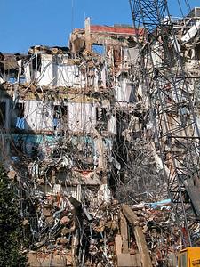 Demolition - Copy