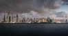 Duba Marina Skyline 1