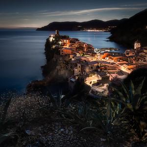 Vernazza. Cinque Terre. Italy