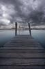 Venetian Storm.