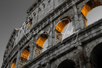 Rome, Italia