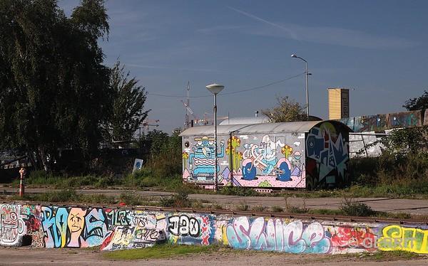 Asmterdam