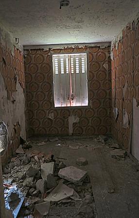 Maison de correction (06/2015)