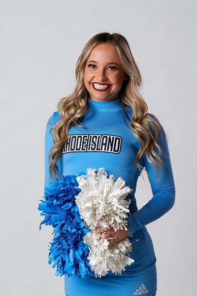 URI Cheerleaders6148