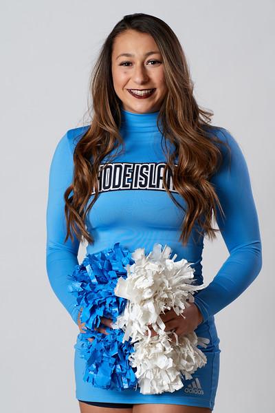 URI Cheerleaders6164