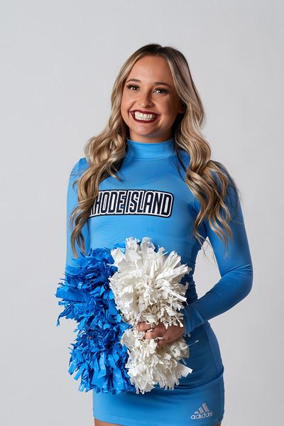 URI Cheerleaders6150