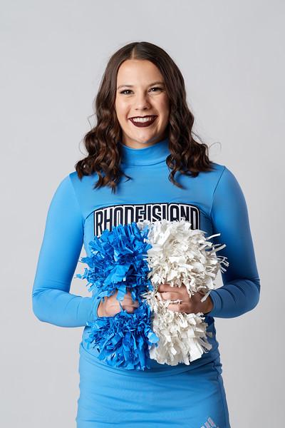 URI Cheerleaders6142