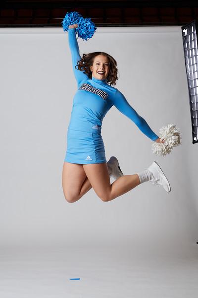 URI Cheerleaders6147