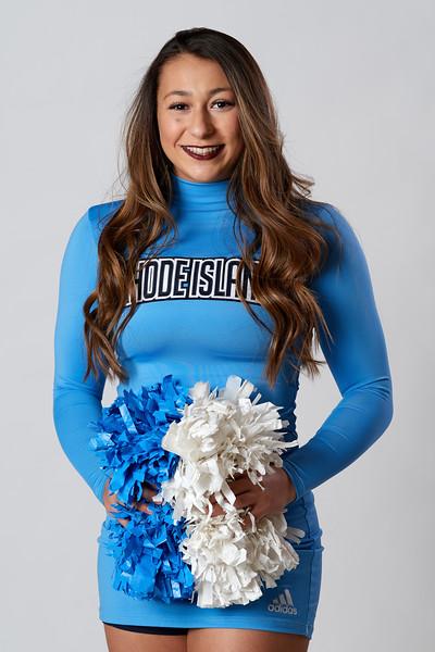 URI Cheerleaders6165