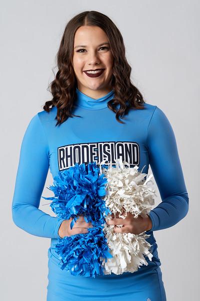 URI Cheerleaders6139