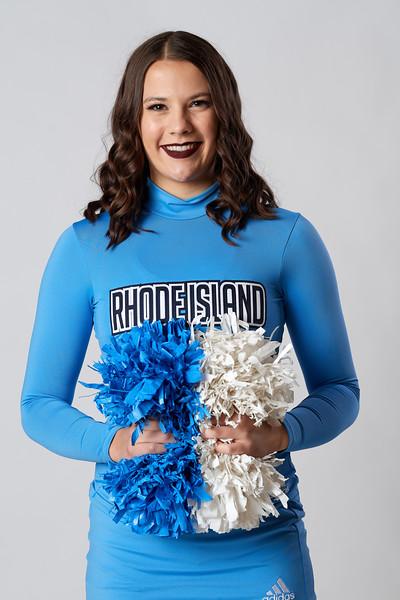 URI Cheerleaders6140